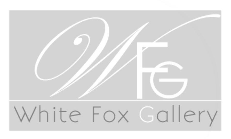 white-fox-gallery