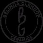 Belinda Glennon logo