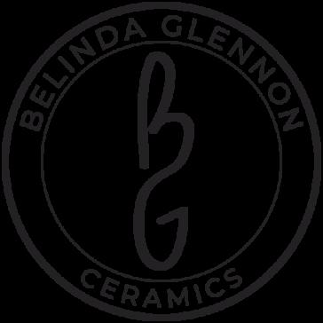 BELINDA GLENNON